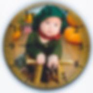 Pumpkin Kid Clock.jpg