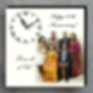 18_ Square Wall Clock _Anniversary_.jpg