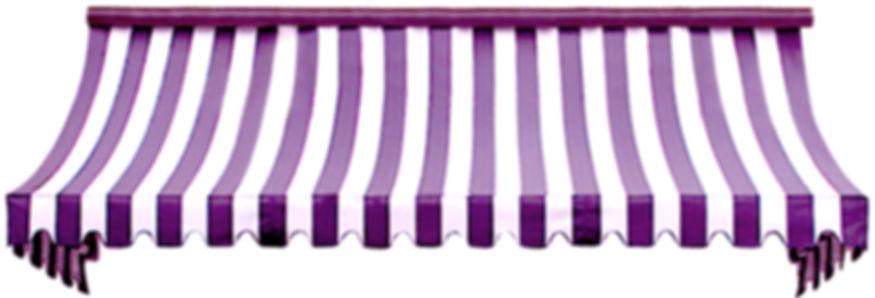 Purple Awning.jpg