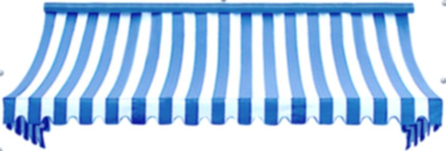 Blue Awning.jpg