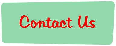 contact us pic_edited.png