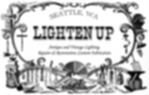 lamp repair Seattle Washington