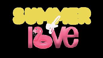 summer of love logo.png