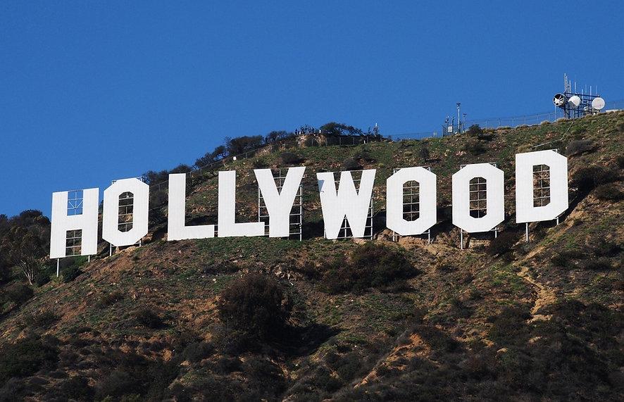 Hollywood sign copy.jpeg