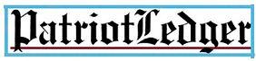 Logo%20Pat%20L%20.jpg