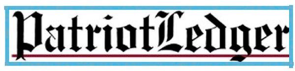 Logo Pat L .jpg
