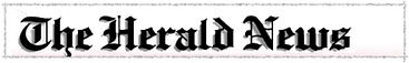 Logo%20Herald%20News.jpg