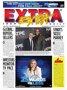NATPE 2019 COVER.png