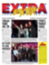 ExtraExtra 2020.jpg