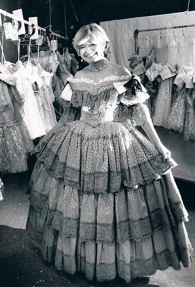 CC Boston Ballet Party Adult copy.jpg