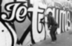 Attentat-Paris .jpg