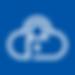 icone-wspeed-backup-em-nuvem.png