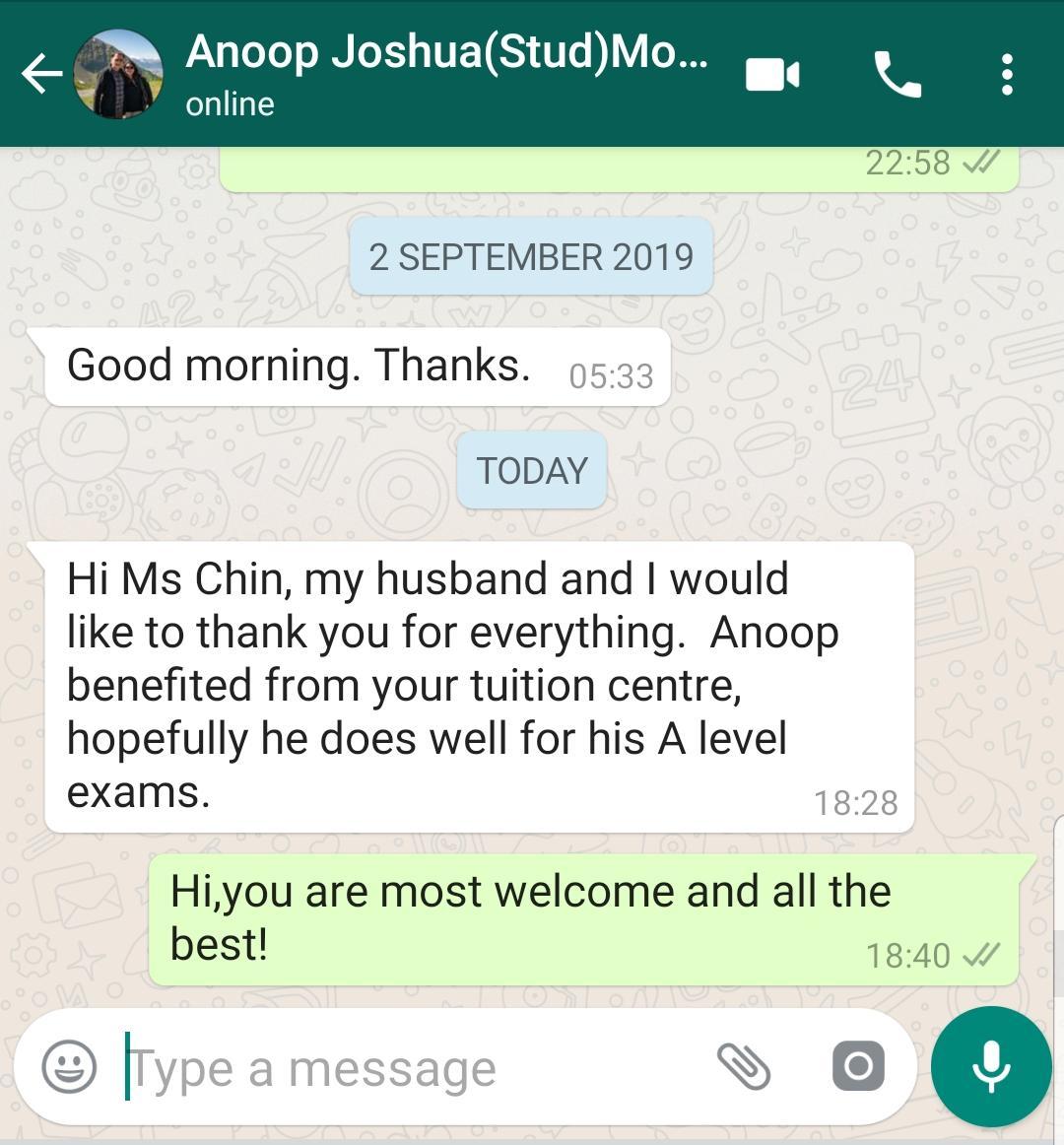 WhatsApp Image 2019-11-12 at 7.04.12 PM.