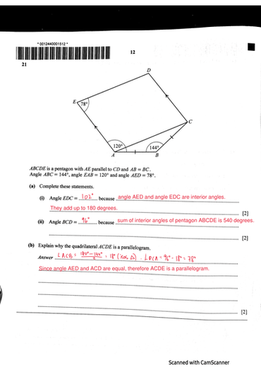 O Level Maths P1 Yr 2020_Ans Key-10.png