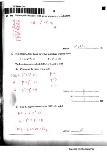 O Level Maths P1 Yr 2020_Ans Key-09.png