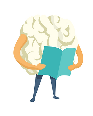 5-ways-to-teach-how-the-brain-learns.png