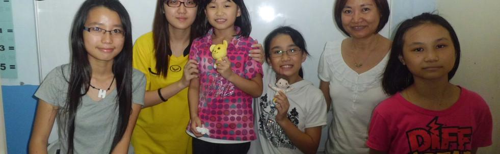 Malaysia + Hong Kong Students.jpg