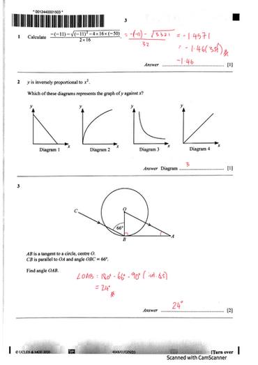 O Level Maths P1 Yr 2020_Ans Key-01.png