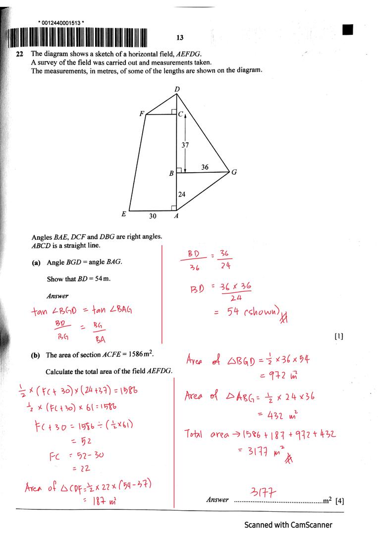 O Level Maths P1 Yr 2020_Ans Key-11.png
