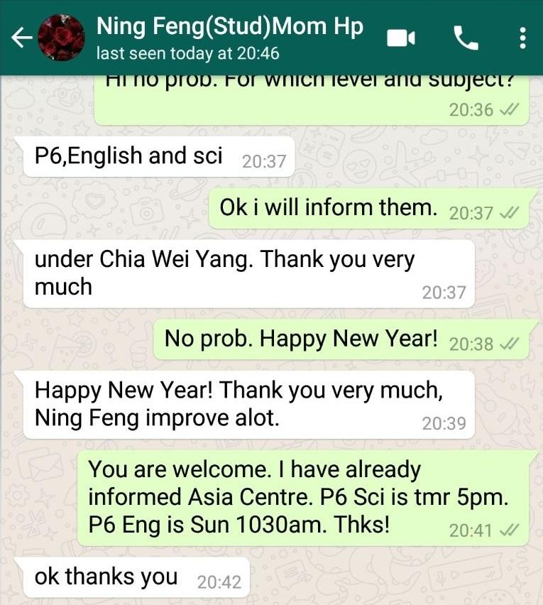 WhatsApp Image 2018-02-22 at 15.17.30