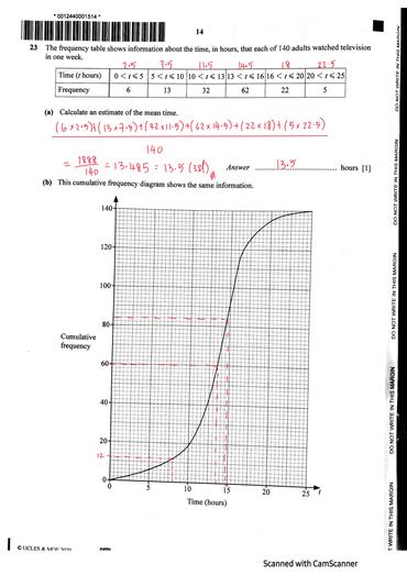 O Level Maths P1 Yr 2020_Ans Key-12.png