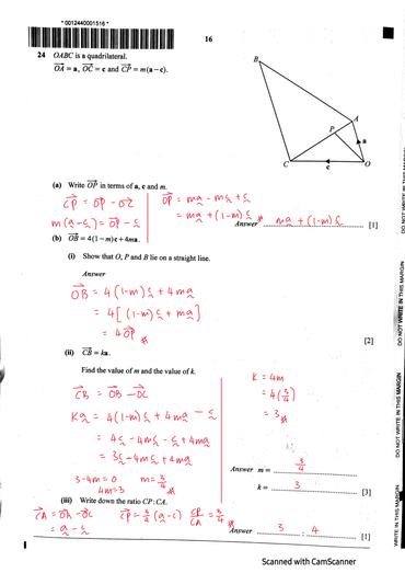 O Level Maths P1 Yr 2020_Ans Key-14.png