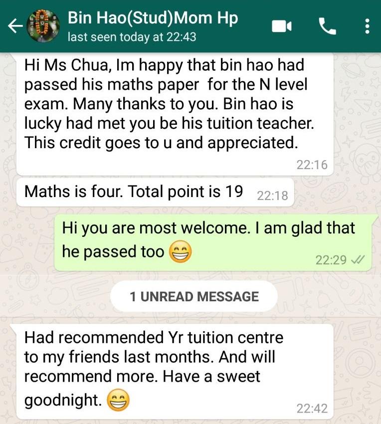 WhatsApp Image 2018-02-22 at 15.13.10