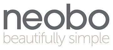 neobo_Beautifully_Simple_RGB (1).jpg