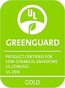 greenguard-logo.png