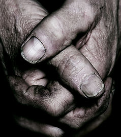dirty-hands-istock-108226891.jpg