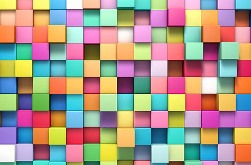 lino colours 01.jpg