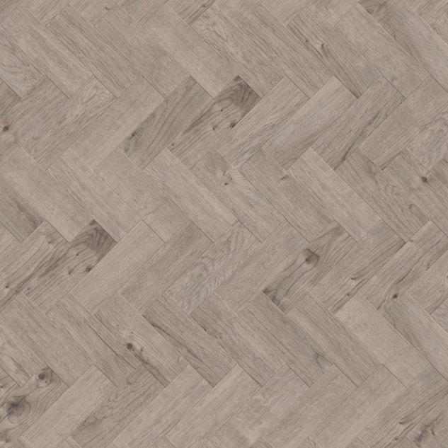 Highland Grey Parquet.jpg