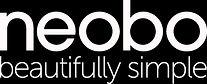 White Logo bb.jpg