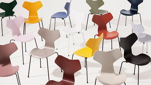 danish chairs (1).jpg