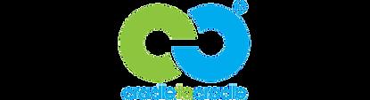 c2c-logo.png