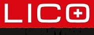 logo_lico.png