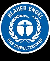 blue angel logo.png