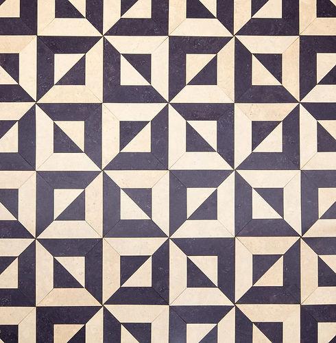 Alexa_Hampton_Cortina_Floor_Tile_1-1200-