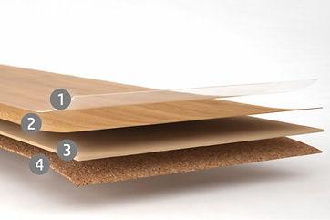 Lino Design Tiles.jpg
