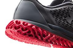 3d shoe.jpeg
