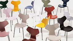 danish chairs.jpg