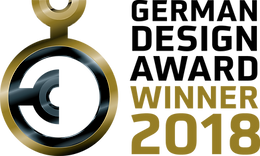 german design award 2018.png