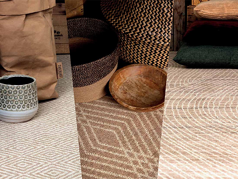 Dansk-Wilton-ORIGIN-Carpets-In-Light-Col