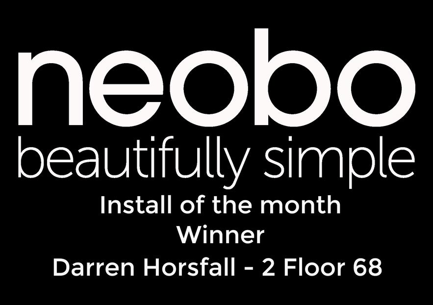 Darren Horsfall Winner - 2 Floor 68.png