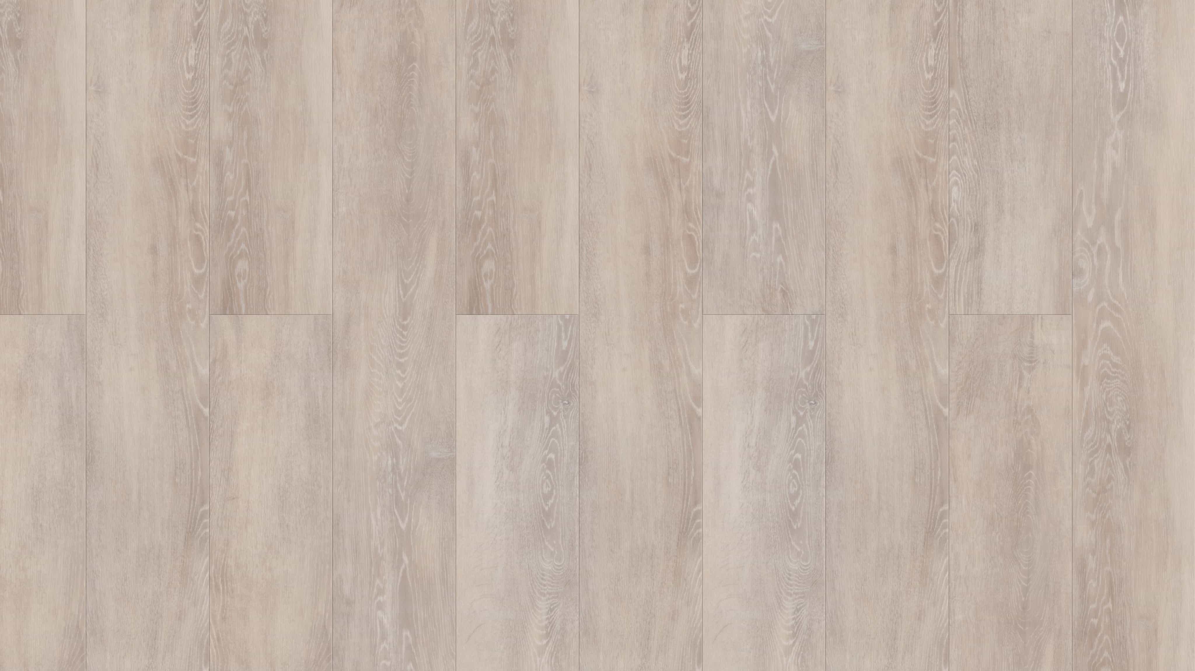 Chalked Lace White Oak LVT
