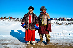 snow-cold-winter-people-clothing-lifesty