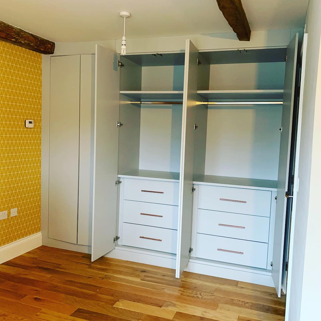 Northampton Bespoke Furniture