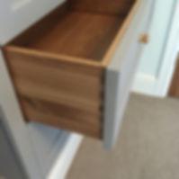 OakeyPokey cabinet makers Northamptonshire