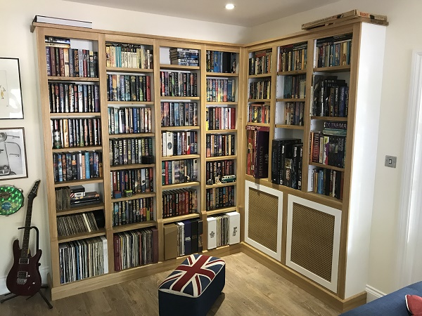 oak_corner_storage_with_books_and_records