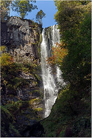 falls threeIMG_8662.jpg